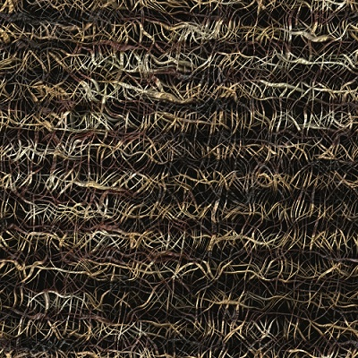 Carpet Fiber
