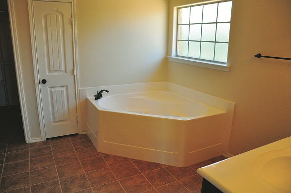 Constance Bathroom Betenbough Homes