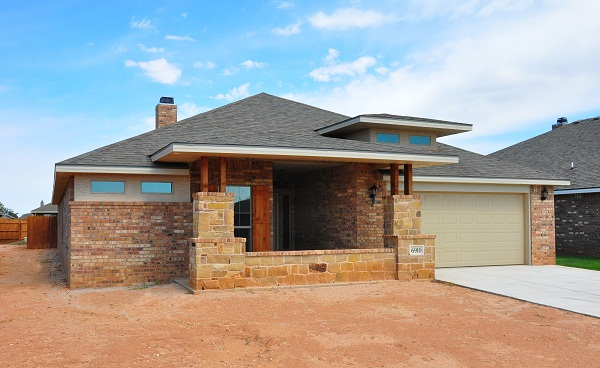 constance betenbough homes 2000 square feet house - Square Foot Home