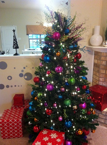 Kathryn tree 2