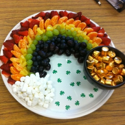 rainbow-fruit