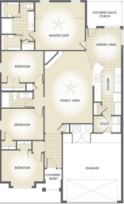 nancy floor plan