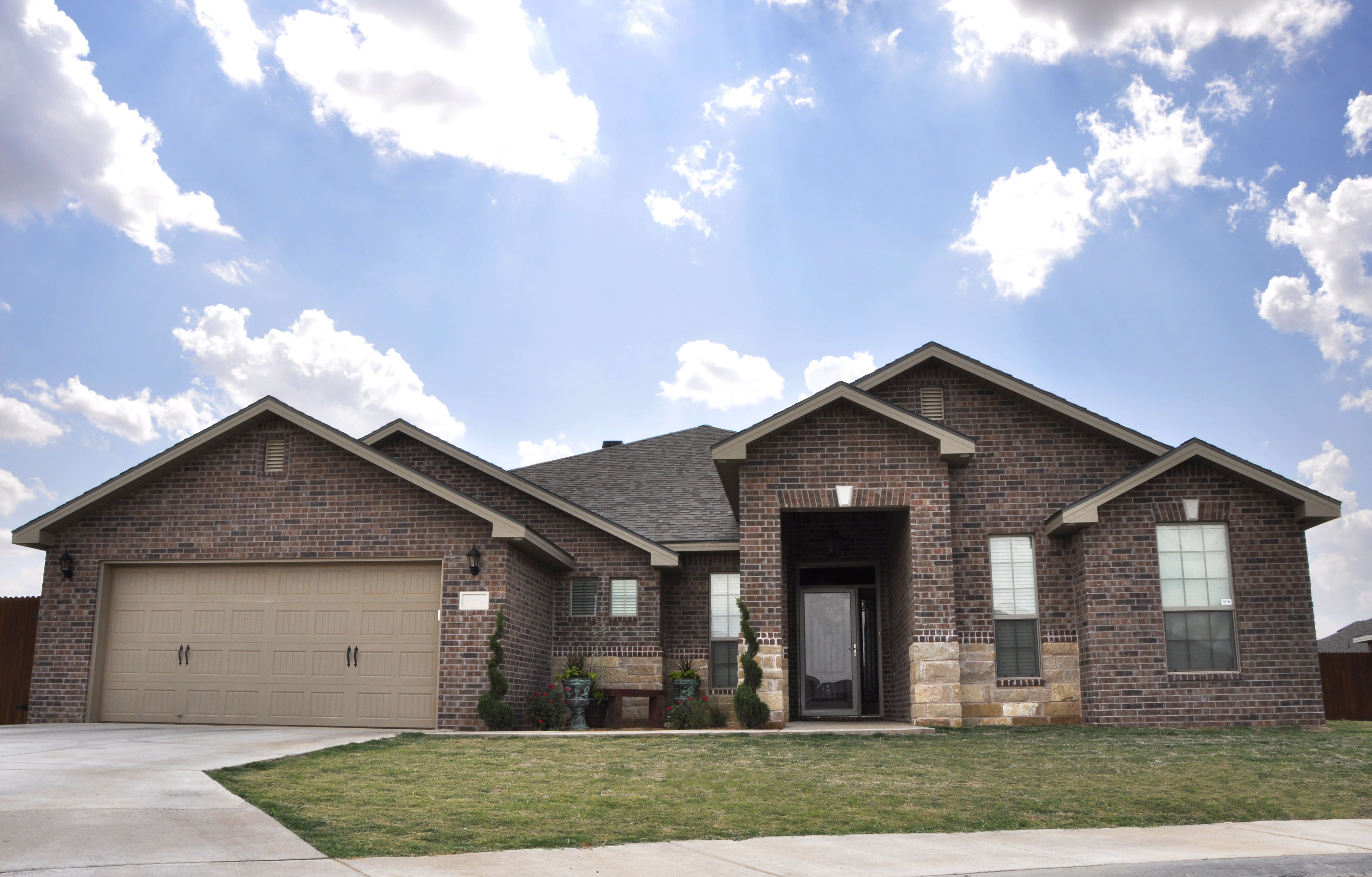 rental homes in odessa texas trend home design and decor odessa texas real estate rentals trend home design and decor