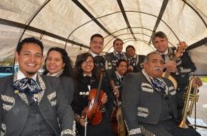 Mariachi Amistad2