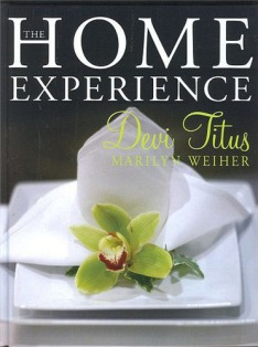 Book_Home_Experience