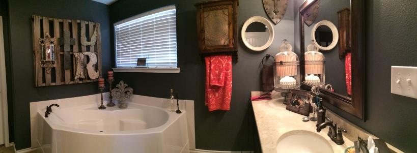 bath panoramic 2