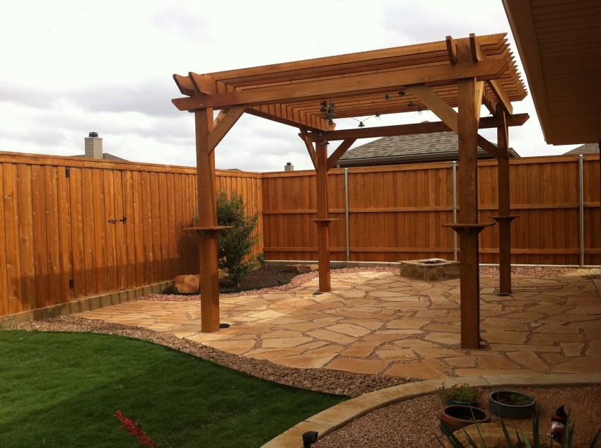 Ty patio-backyard2