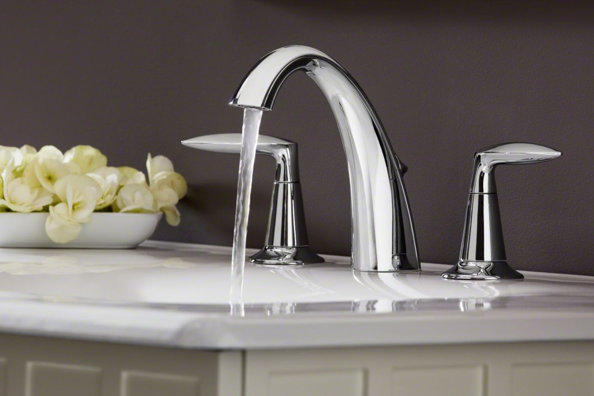 Introducing Kohler Products in Betenbough Homes – House Made Home