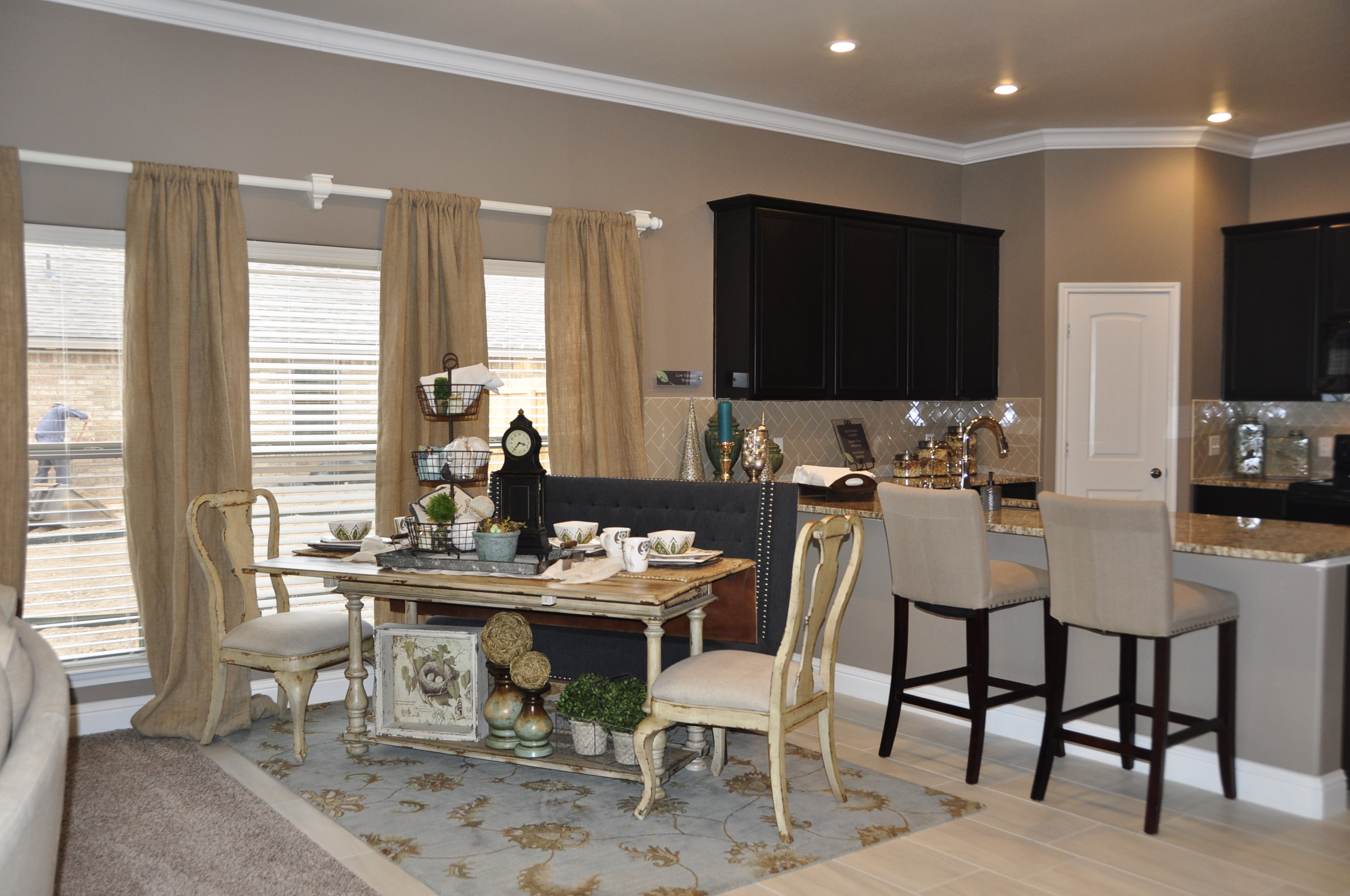 Betenbough Homes Floor Plans What We Love New Floor Plans House Made Home