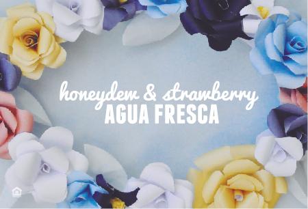 AguaFresca-01