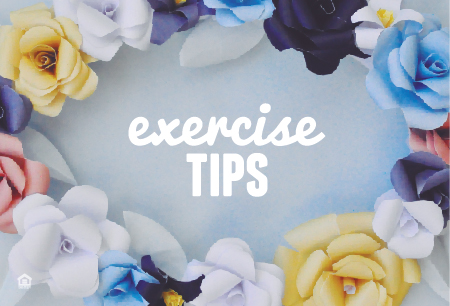 ExerciseTips-01
