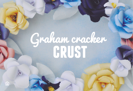 GrahamCrust-01