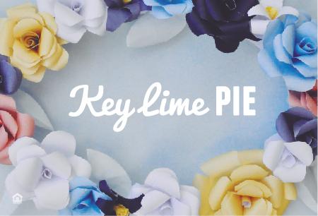 KeyLime-01