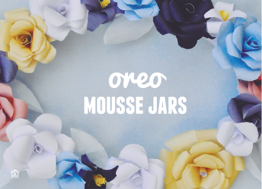 OreoMousseJars-01