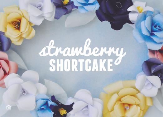 StrawberryShortcake-01