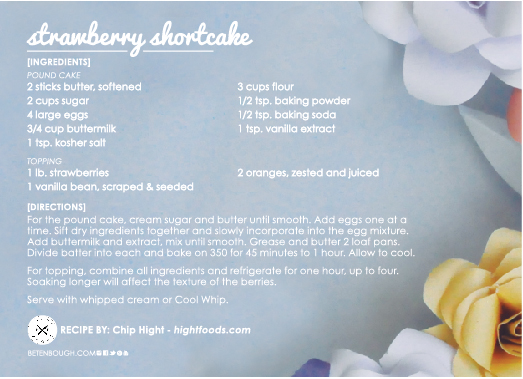 StrawberryShortcake-02