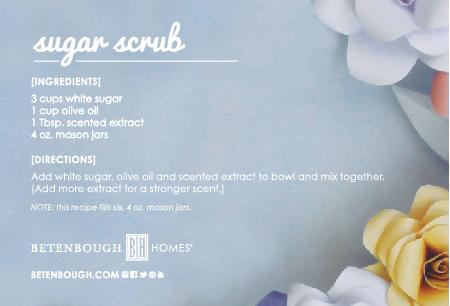 SugarScrub-02