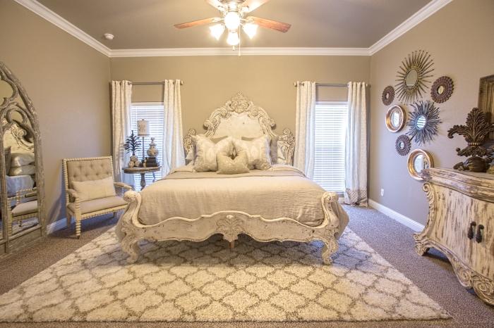 Sav_a139_Master Bedroom