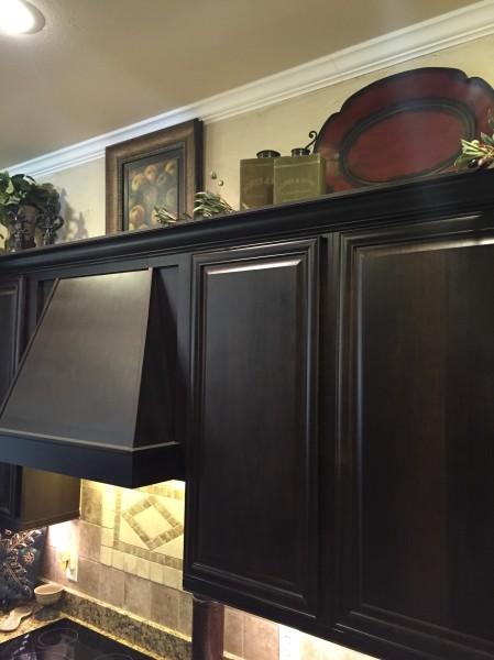 cabinet decor 2