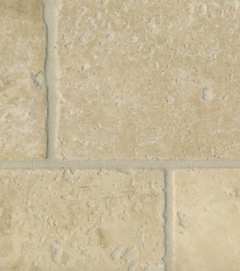 Travertine 2
