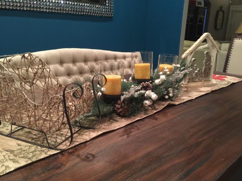jr-table-decor
