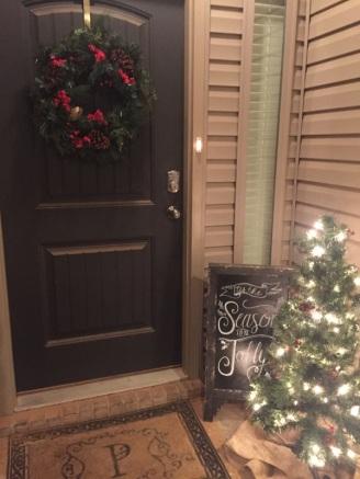 kp-front-door