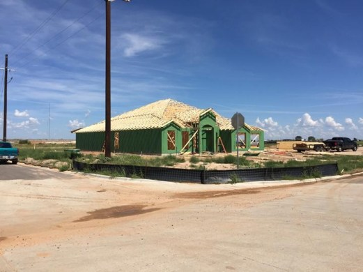 lubbock-south-frame