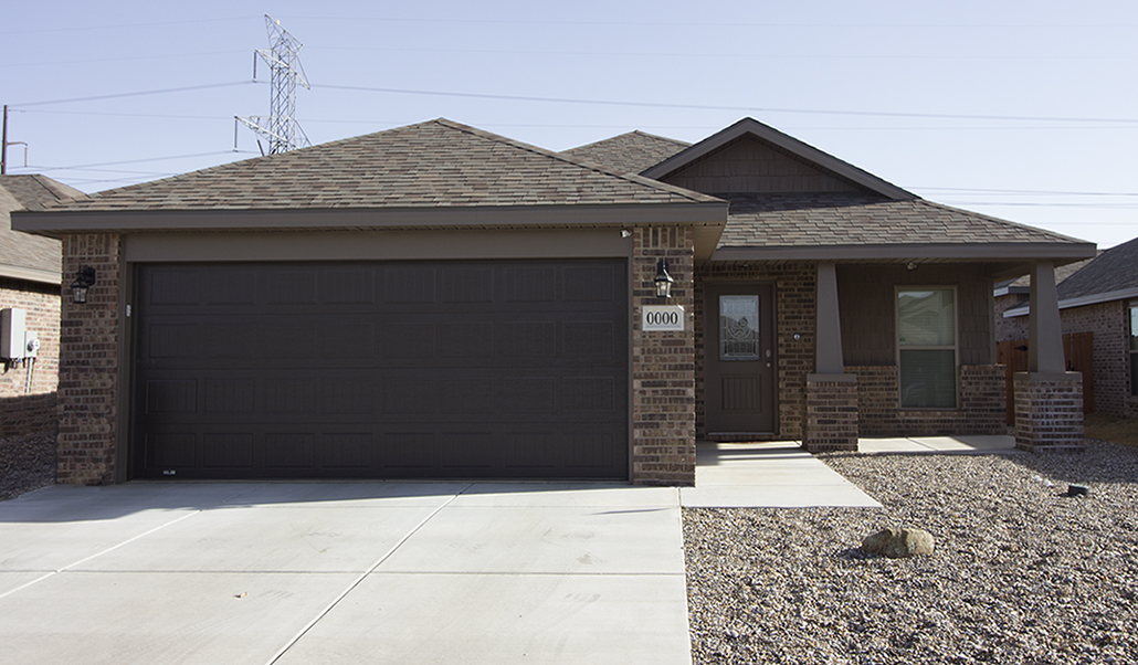 March S Most Popular Plan House Made Home
